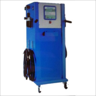 Fully Automatic Nitrogen Generator