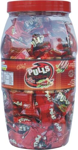 Tamarind Pulls Candies