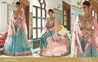 EXCLUSIVE WEDDING WEAR SALWAR SUITS