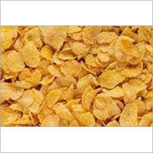 Cornflakes .