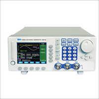 150MHz DDS Signal Generator