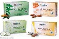 Himalaya Body Soap