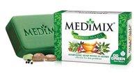Medimix Body Soap