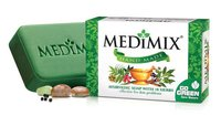 Medimix body soap