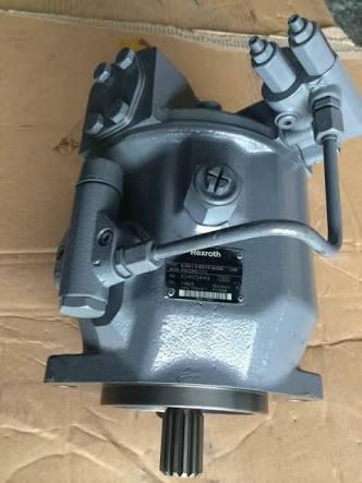 Rexroth Hdraulic Pumps