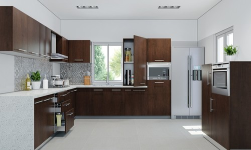 Residential Interior Products
