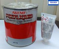 Akemi Poly Liquid