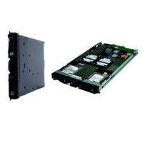 IBM HS23 Server