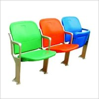 Stadium Seating Chairs