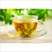 Organic Moringa Tea Pack