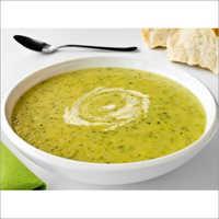 Non Organic Moringa Soup Powder