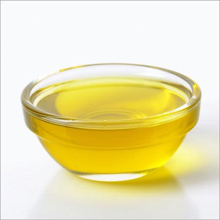 Non Organic Moringa Oil