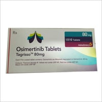 Tagrisso Tablet 80mg