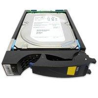 EMC 300GB Hard Disk