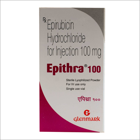 Epithra Injection