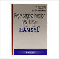 Hamsyl Injection