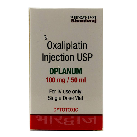 Oplanum Injection