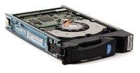 EMC 900GB Hard Disk