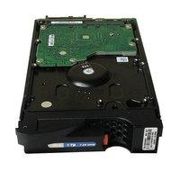 EMC 1TB Hard Disk