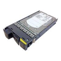 NetApp 300GB & 450GB Hard Disk