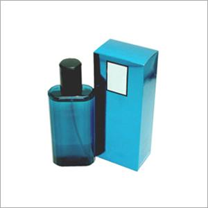 Masculine Fragrance