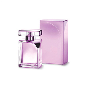 Teen & Tweens Fragrance