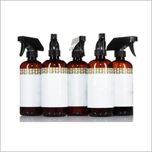 Laundary Floor Cleaners Fragrance