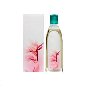 Hair Oil Fragrance