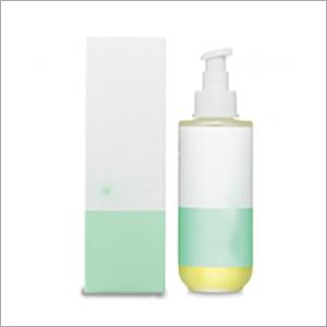 Body Wash Fragrance