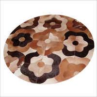 Interior Design Hair on Rug Carpet
