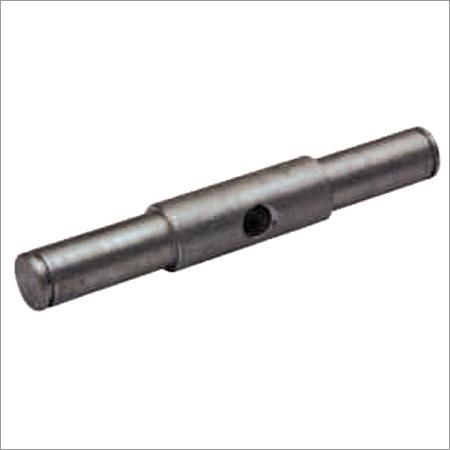 Pin 25X176