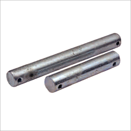 Pin 20X140 & 20X100