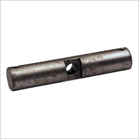 Pin 20X105