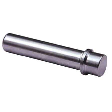 Hard Crome Pin 18X100
