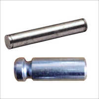 Dubble Gruh Pin 16X103
