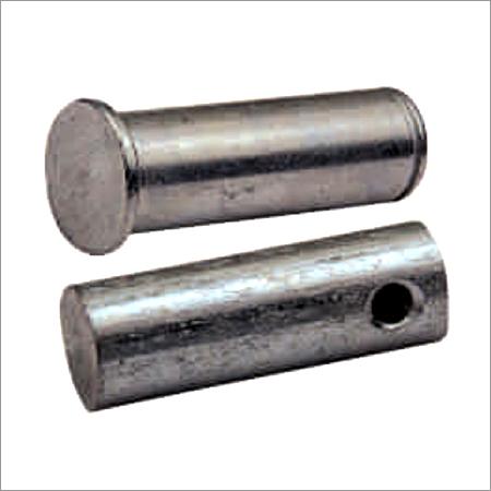 Colar Pin16X50