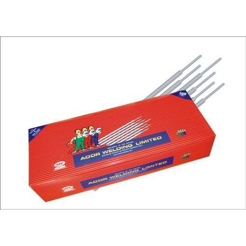 Welding electrodes ador