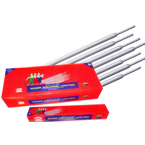 Ador welding electrodes in india