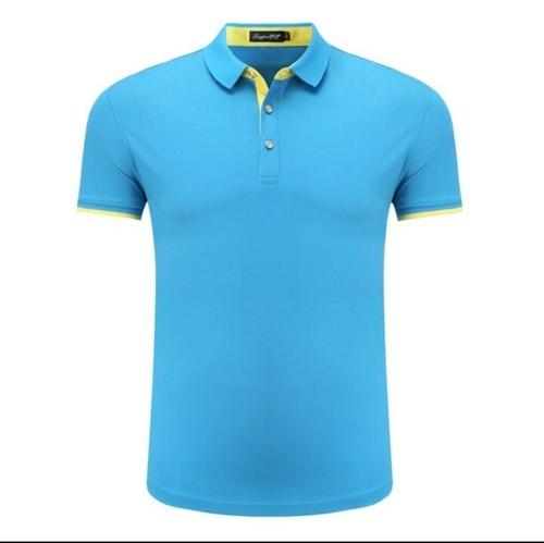 49fd972e8d1d Blank T Shirt Manufacturers, Distributors & Wholesaler in India