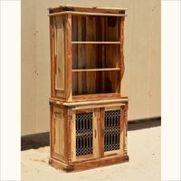Hutch Cabinets