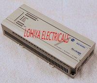 ALLEN BRADLEY MICROLOGIX 1000 PLC