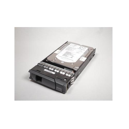 EMC 600GB Hard Disk