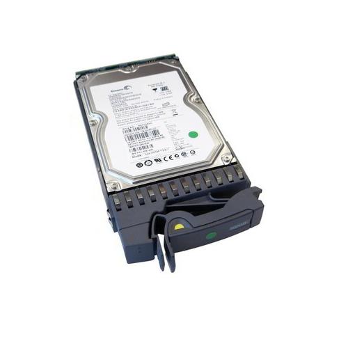 NetApp 900GB Hard Disk