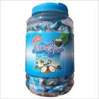 Nariyal Pani Candy