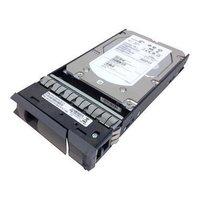 NetApp 1.8TB & 2TB Hard Disk