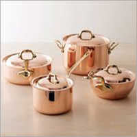 Corporate Gift Cookware