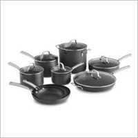 Classic Utensils Cookware