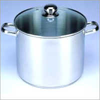 Oil Free Cookware