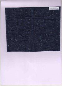 Cut Thread Yarn