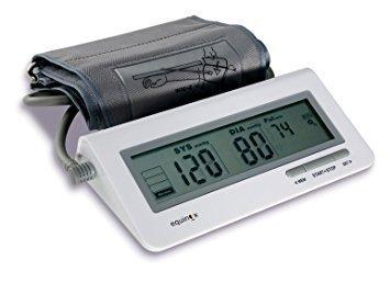 BP Monitor